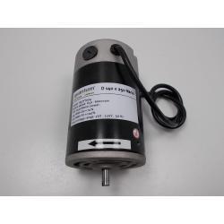 Motor D 140, TU 1503V / 230V/50Hz