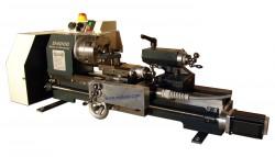 CNC-Drehmaschine D4000