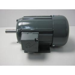 Motor D 240,250 / TU 2406,2506 400V/750W