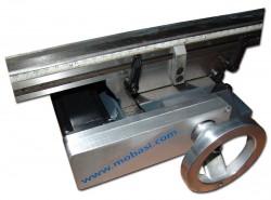Optimum BF 20 L Vario CNC Set II