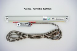KA300