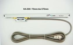 KA500