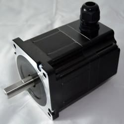 Schrittmotor SH280-60-4