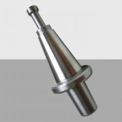Werkzeugaufnahme SK20-B16
