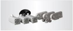 CNC - Anbausatz MK F46DP