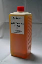 Getriebeöl Mobil Gear 627 VG100