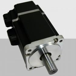 FRMS7520508A