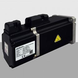 FRMS7520508C