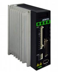 D2T-0123-X-XX 100W