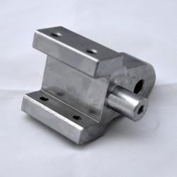 Werkzeughalter für Bohrstahl 12x25