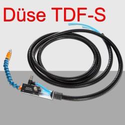 TDF-S Tröpfchendüse