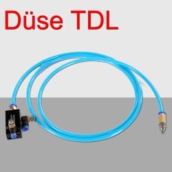 TDL Tröpfchendüse