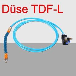 TDF-L Tröpfchendüse