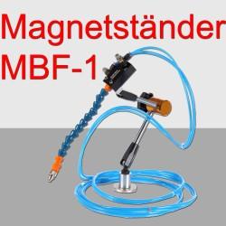 Magnetständer MBF-1 für Düse TDF