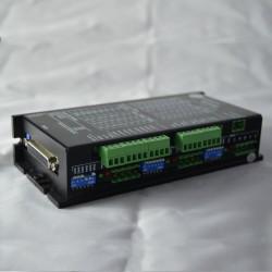 Schrittmotoren Controller MX3660