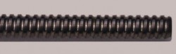 Kugelumlaufspindel 12mm x 4mm x 1200mm