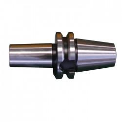 Aufnahmedorn für Bohrfutter BT 20 - B16