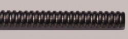 Kugelumlaufspindel 12mm x 4mm x 500mm