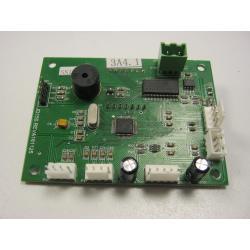 Digitalanzeige MH 50 / 35 G