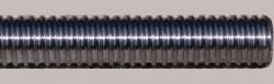 Kugelumlaufspindel 16mm x 4mm x 1000mm